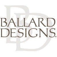 Ballard Designs Coupon