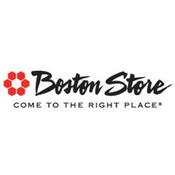 Boston Store Coupons