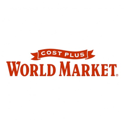 Cost Plus World Market Coupon