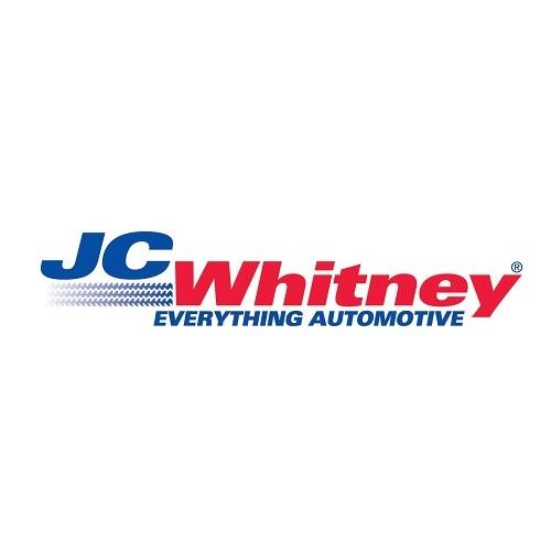 JC Whitney Auto Parts