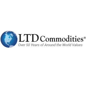 LTD Commodities Coupon