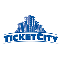 TicketCity Discount Code