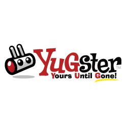Yugster Coupon