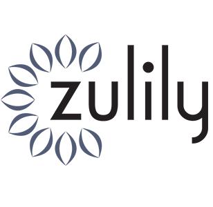 Zulily Coupon